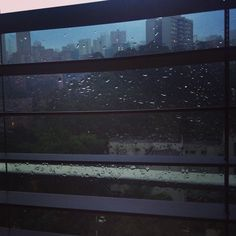 Frio en exceso ! #Medellin  by _d_a_n_i_e_l_c