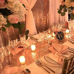 Learn about All Things Possible Events & Weddings, Wedding Planning Services in Freehold, New Jersey. #njwedding #allthingspossible #eventplanning #nj #weddingplanning #freeholdnj #monmouthcounty #wedding #weddings #design #weddingdesign #eventdesign #eventprofs #njweddings #njweddingplanning
