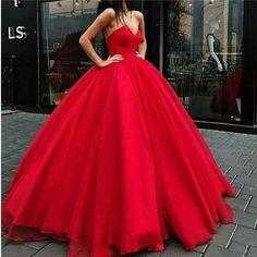 Siaoryne LP051874 Black Tulle Sweetheart Corset Ball Gown Prom Dress 2018,Vestido De Festa ,Evening Formal Gowns