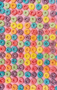 fruit wallpaper tumblr - Buscar con Google