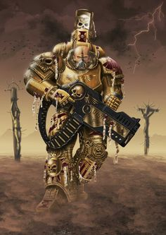 Tagged with warhammer for the emperor, warhammer wednesday; The Inquisition, Warhammer Warhammer 40k Rpg, Warhammer 40k Miniatures, Warhammer Fantasy, Inquisitor 40k, Grey Knights, Cgi, The Inquisition, Space Wolves, Game Workshop