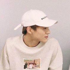 [ 𝙇𝙪𝙒𝙤𝙤 ] by jung___uvu (𝙨𝙤𝙛𝙞𝙖 𝙢. Nct 127, Jeno Nct, Winwin, Jung Jaehyun, Jung Woo, Kpop, Lucas Nct, Jisung Nct, Jaehyun Nct