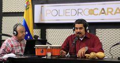 ¡TODO UN ESTADISTA!  Maduro ordena prorrogar salida del billete de Bs 100 por quinta vez