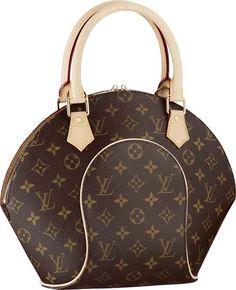 3017ffdfa1a7 88 Best Louis Vuitton images