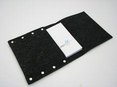 Architecture Portfolio + Packaging - JMDesign