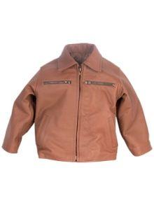 Die 24 Besten Bilder Auf Lederjacken Leather Jackets Lamb Und Gifts