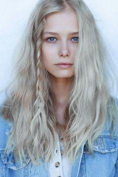 Karolina Bien Model Poland