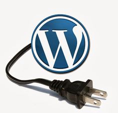 Check out 9 Best #Advertising #Plugins For Your #WordPress Blog To Earn #Revenue