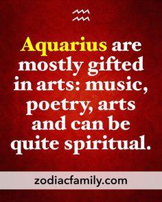 Aquarius Season | Aquarius Life #aquariuslove #aquariuswoman #aquarius #aquarius♒️ #aquariusproblems #aquariusseason #aquariusbaby #aquariusnation #aquariusgang #aquariuslife #aquariusfacts