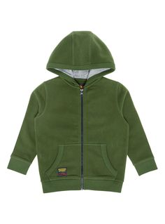 Keep him cosy and comfy in this hoody. #KidsWear #PlayTime