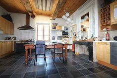 Spacious Farmhouse, with Pitch & Put & Billiard Room, 20 hectares and Panoramic Views, Aquitaine! Lovely character home, with period features throughout. 5 minutes drive to Mezin, Sos and Poudenas. #FrenchFarmhouse #SundayMotivation #BilliardRoom #LotetGaronne #Farmhouse #Aquitaine #HomeDecor #BusinessOpportunity #SaturdayMotivation