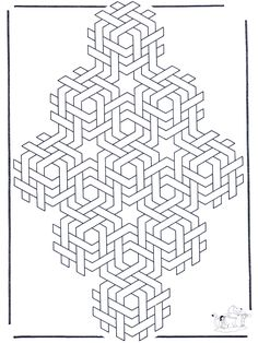 1000 Images About Stencils Pattern On Pinterest