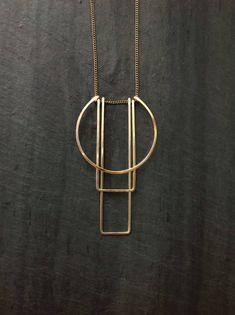 Bow Jewelry, Art Deco Jewelry, Metal Jewelry, Jewelry Necklaces, Fine Jewelry, Jewellery Box, Silver Necklaces, Art Deco Necklace, Jewellery Shops
