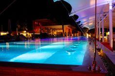 Hotels Thailand - Angsana Laguna Phuket