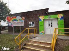 Image result for school entrances