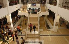 Interior FSEGA Stairs, Interior, Home Decor, Stairway, Decoration Home, Staircases, Room Decor, Design Interiors, Interiors
