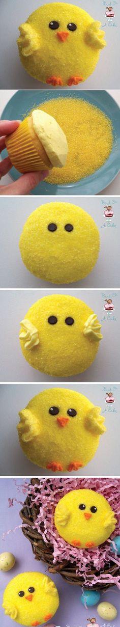 Diy Cute Cake | DIY & Crafts