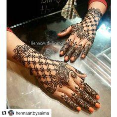 #followus@hennafamily #hennafamily Repost @hennaartbysaima  Henna for @chana.masala  #Torontohenna#toronto#yorku#mehndi#henna#hennavideo#pakistanihenna#indianhenna#mehndidesigns#hennadesigns#yorku#redhenna#toronto#hennatips#darkhennastain#TorontoArtist#redhenna#yorkuni#mississaugahenna#bramptonhenna gtahennaartist#gtahenna#torontohennaartist#gtahennacones#torontohennapaste#hennavideo#hennaartisttoronto#arabichenna#gulfhenna#bridalhenna#bridalhennatoronto#rajasthanihenna