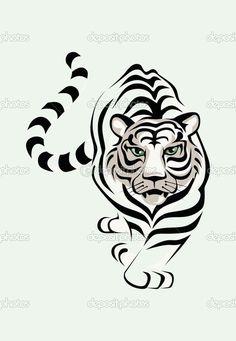 dep_1912801-Tiger.jpg (708×1024)