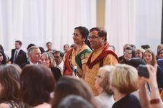 Atlanta Wedding Photographer | LeahAndMark & Co. | The Foundry at Puritan Mill, Groomsmen Clothes, LeahAndMark.com