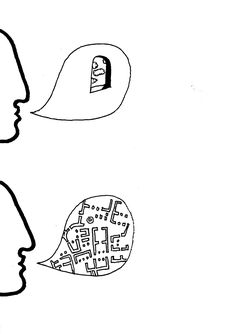 """Illustrazione di Vincenzo D'Alba realizzata in occasione  del  Workshop internazionale di progettazione """"Architettura per lo sport. Un Polo sportivo a Gallipoli per il Salento"""", Gallipoli dal 17 - 23 settembre.   Lectio magistralis di 5+1AA (Alfonso Femia, Gianluca Peluffo, Simonetta Cenci), Alberto Cecchetto, Stefano Cordeschi, Nicola Di Battista, Mauro Galantino, Beniamino Servino e Renato Rizzi.    #drawing #cover #architectura #vincenzodalba #kiasmo"""