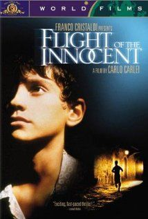 Download here http://movynswe.info/1/movie/The-Flight-of-the-Innocent  Download The Flight of the Innocent Film In Hd Formats	    The Flight of the Innocent (1992) - IMDb  Director: Carlo Carlei.   Movie Review - Flight of the Innocent - Review/Film; A Child's.  The Flight of the Innocent (1992) - Movies | New Releases | DVD. The early scenes focus on a large, outwardly. The early scenes focus on a...  The Flight of the Innocent (1992) - Overview - MSN Movies  Originally titled