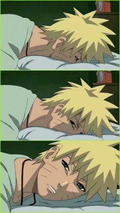 #naruto i never saw him sexy before...well when one of the friends of killerbee beats him...he din´t do anything...his face was so sad...and sexy too and when he take the hand of someone......hahaha