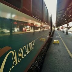 Hotels Close To Amtrak Station In Seattle Wa