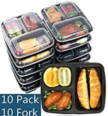 100 Best Meal Prep Recipes #mealprep #healthyrecipes #healthyeating #lunch #recipes Easy Meal Prep Lunches, Meal Prep Menu, Best Meal Prep, Chicken Meal Prep, Healthy Meal Prep, Healthy Chicken, Healthy Eats, Authentic Chinese Recipes, Meal Prep Containers