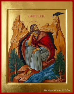 Religious Icons, Religious Art, Religion, Prophetic Art, Biblical Art, Byzantine Art, All Icon, Icon Collection, Patron Saints