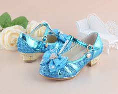 Candid Toddler Infant Kids Baby Girls Solid Bowknot Dance Single Princess Shoes 2019 Newest Girls Sandals Summer Student #3 Pearl