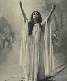 Blessed Solstice, shared from Pagan Liberal