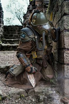 post_apocalyptic_warrior1