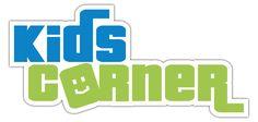 Logo created for a childrens play centre located inside a shopping centre - created by RIS Designs www.risdesigns.com.au Graphic Design Studios, Logo Design, Childrens Play Centre, Gold Coast Australia, Kids C, Digital Media, Branding, Logos, Create