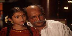 Al Vijay's Saivam to move to telugu and hindi …