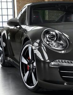 Awesome Cars cool 2017: Porsche 911 50th Anniversary Edition  #porsche technicsway.blogs......  Porsche Check more at http://autoboard.pro/2017/2017/04/19/cars-cool-2017-porsche-911-50th-anniversary-edition-porsche-technicsway-blogs-porsche/
