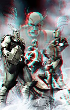 the_avengers_by_adi_granov_in_3d_anaglyph_by_xmancyclops-d8qa7ah.png (870×1367)