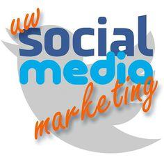 UwSocialMediaMarketing.nl ondersteuning begeleiding en training in social media marketing. (Onderdeel van Media Conversia)