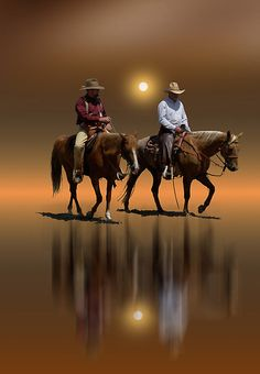 1368 by peter holme 500px Beautiful Photography