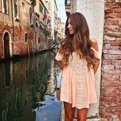 How to Chic: FASHION BLOGGER STYLE - NEGIN MIRSALEHI