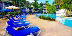 Elite Island Resorts   Caribbean Resort Special Offers