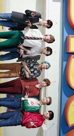 Bts Jungkook, Bts Aegyo, Bts Vmin, Bts Group Picture, Bts Group Photos, Foto Bts, Kpop, Bts Beautiful, Bts Playlist