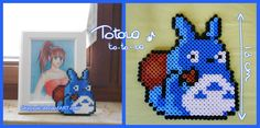 totoro_in_perler_beads_by_shinjuukii-d5op8ai.png 820×407 pixels