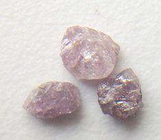 112 Best Pink Rough Raw Diamonds images | Raw diamond, Pink, Rough ...