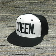 6f4ca02d8b3 GushGush Urban Street Wear Online Apparel Store. Shop Now. Mens Sun HatsHat  MenSnapback CapBlack ...