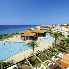 Eine Woche All Inclusive an Fuerteventuras Traumstränden - 7 Tage ab 645 € | Urlaubsheld