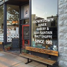 11 hole in the wall restaurants to eat at in Wisconsin