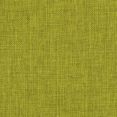 Eroica Cosmo Linen Apple from @fabricdotcom  This woven medium/heavy weight linen (appearance only) fabric is perfect for window treatments (draperies, curtains, and valances), accent pillows, duvet covers, slipcovers and upholstery. This fabric has 50,000 Double Rubs.