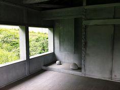 Croquette House #flickr #photo #iphoneography #japan #art #echigo_tsumari