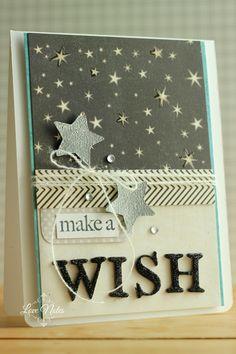 card star stars